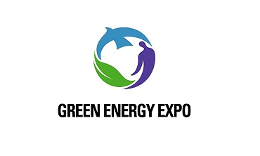 Green-Energy-Expo