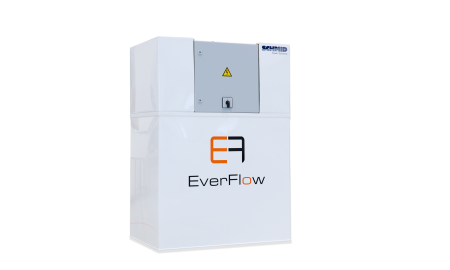 2016-10-Hybrid-Optimal-SCHMID-EverFlow-Compact Storage