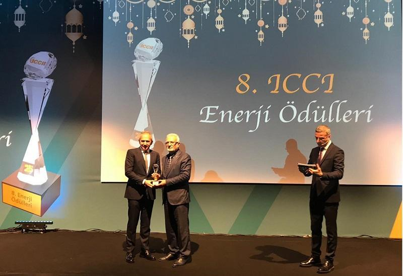 ICCI-Energy-Awards-1.jpg